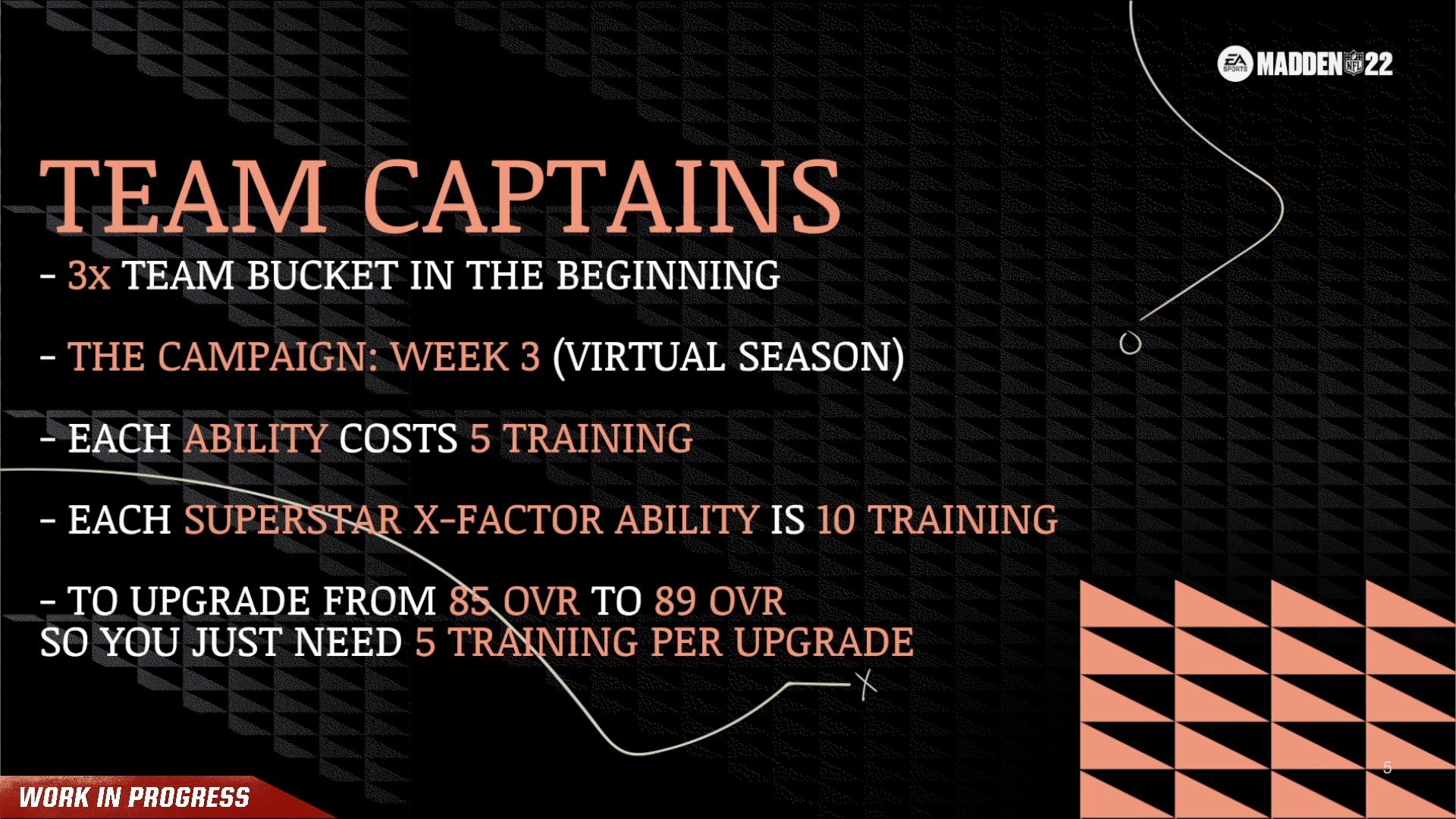 captain-title.jpg