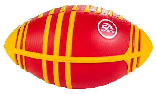 foam-football-nobg.png