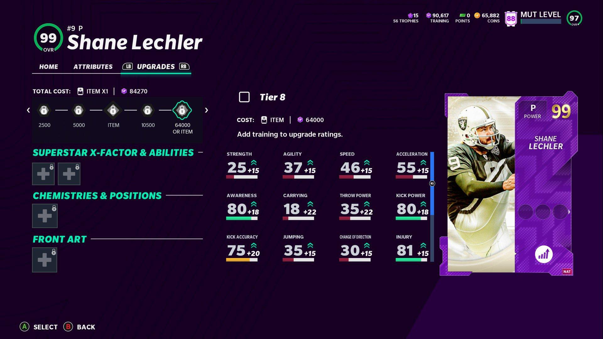 lechler-pu.jpg