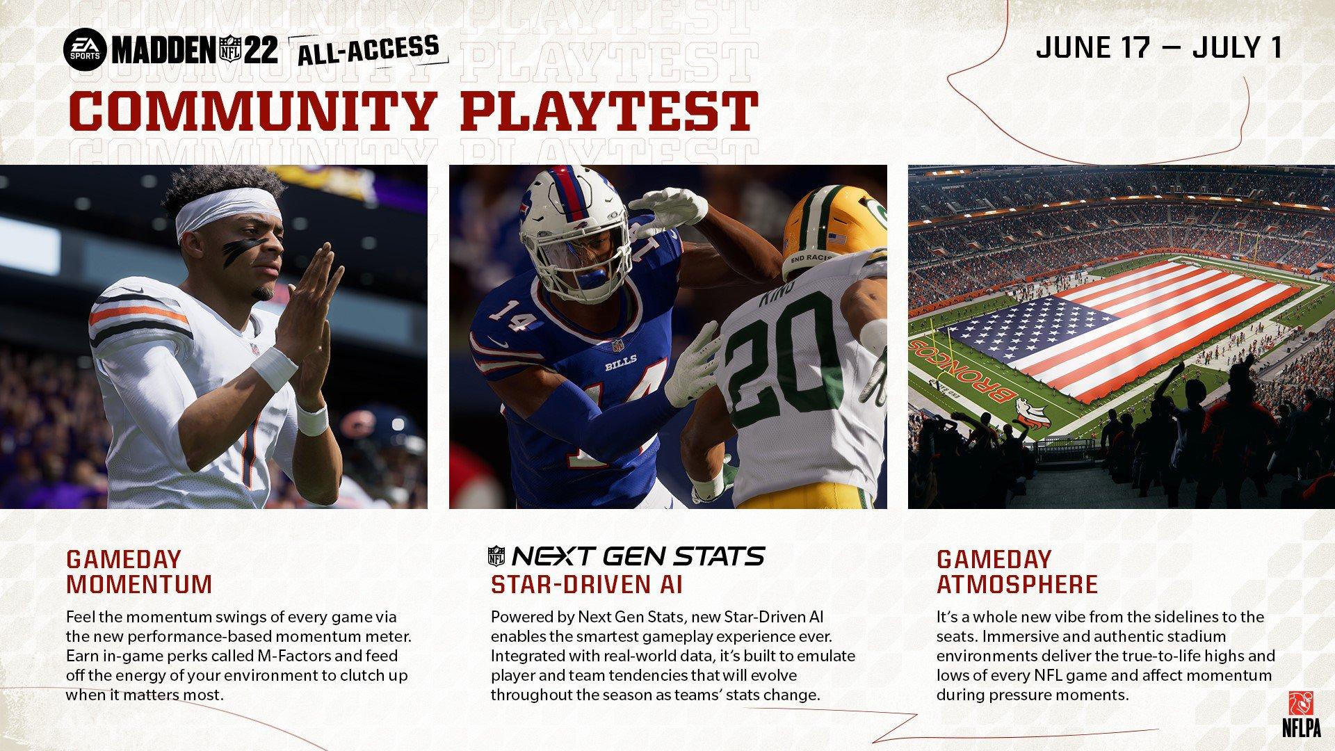 playtest-dates2.jpg