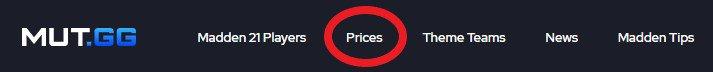 priceslink.jpg