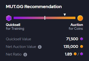 quicksell-auction.jpg